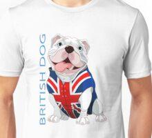 britain, uk, england, british, london, doctor who, it crowd, torchwood, cardiacs, monty, tom hiddleston, benedict cumberbatch, sherlock, dog, cats, cute, kittens, bbc, garfield  Unisex T-Shirt