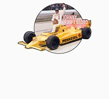 Lone Star JR (1980 Indy) Unisex T-Shirt