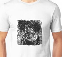 All of Our Heart  Unisex T-Shirt