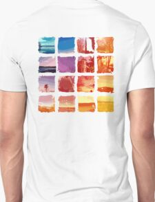All Year Round Unisex T-Shirt