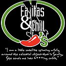 Fajitas and Chill by Gwright313