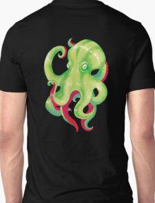 Octomelon Unisex T-Shirt