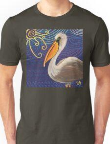 The OG Pelican Unisex T-Shirt