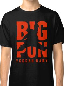 Big Pun Classic T-Shirt