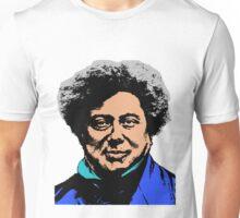 Alexandre Dumas (Père)-2 Unisex T-Shirt