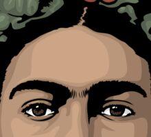 Kahlo Sticker