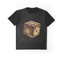Time To Play! Graphic T-Shirt