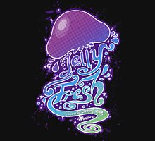 Jelly Fresh Unisex T-Shirt