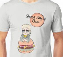 Miller's Maxi Buns! Unisex T-Shirt