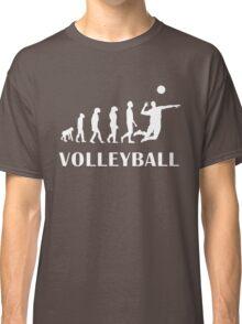 Evolution Volleyball Classic T-Shirt