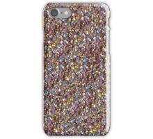 Glitter Sexy iPhone Case/Skin
