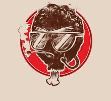 Mean Mr. Drumstick Unisex T-Shirt