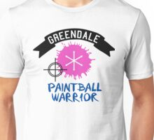 Make Paintball Cool Again Unisex T-Shirt