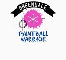 Make Paintball Cool Again Unisex T-Shirt