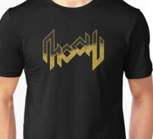 Mochi Unisex T-Shirt