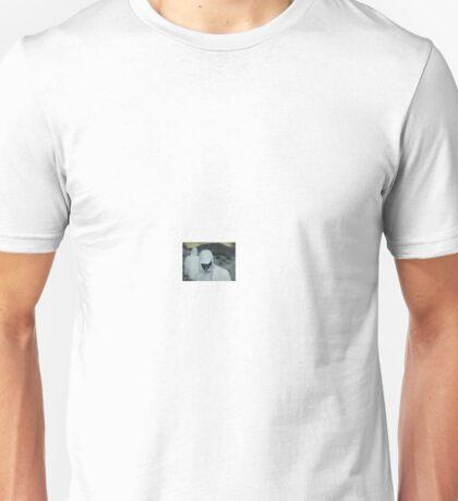 Supreme, Margiela, Mirror, Bape Unisex T-Shirt
