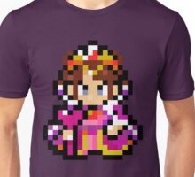Game Center CX Queen Unisex T-Shirt