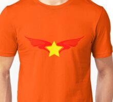 Drake Burroughs Unisex T-Shirt