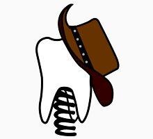 Django dentist Unisex T-Shirt