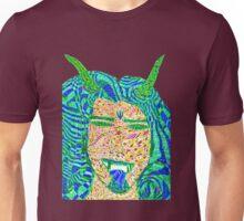 trippie demon Unisex T-Shirt