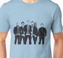 LP Unisex T-Shirt