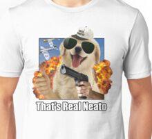 The Neato Dogo Apparel Store®™® Unisex T-Shirt