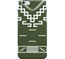 The Good iPhone Case/Skin