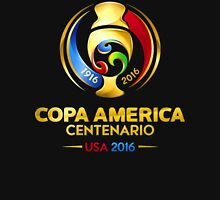 Copa America 2016 Unisex T-Shirt