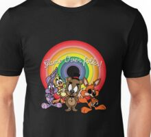 Five Nights at Acme Unisex T-Shirt