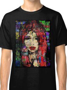 Serefina Classic T-Shirt