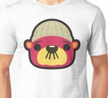 PASCAL ANIMAL CROSSING Unisex T-Shirt