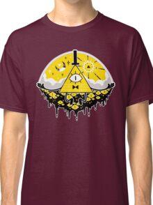 """Bill's Prophecy"" Classic T-Shirt"