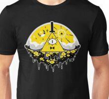"""Bill's Prophecy"" Unisex T-Shirt"