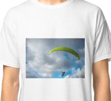 The Paraglider Classic T-Shirt