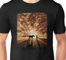 Distant Eden Unisex T-Shirt