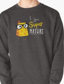 Super Mature T-Shirt
