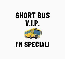 Short Bus VIP Unisex T-Shirt