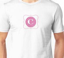 C Candy Unisex T-Shirt