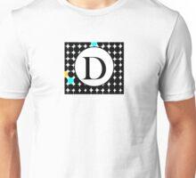 D Starz Unisex T-Shirt