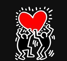 Keith Haring Hoodie