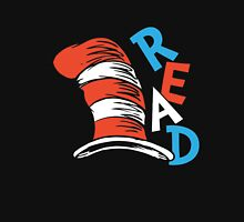 READ ACROSS AMERICA DAY  Unisex T-Shirt