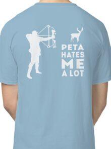 Bowhunting Classic T-Shirt