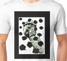 Encroachment of Regret Unisex T-Shirt