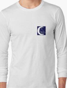 Lupus Long Sleeve T-Shirt