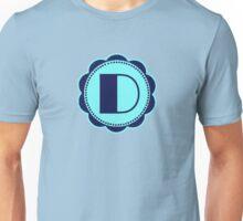 Broadway D Unisex T-Shirt