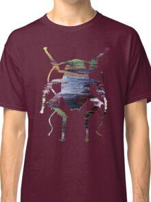 Cockroach  Classic T-Shirt