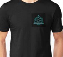 REYKR Merchandise Unisex T-Shirt