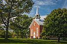 South Bay United Church by PhotosByHealy