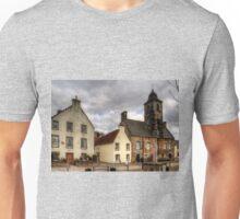 Town House Unisex T-Shirt