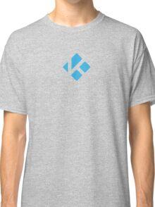 Kodi Logo Classic T-Shirt